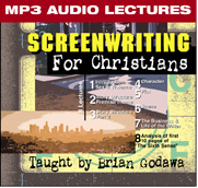 Screenwriting for Christians