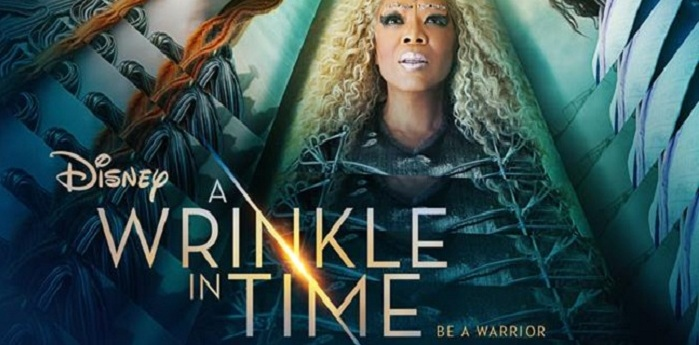 A Wrinkle In Time Why Does Hollywood Keep Raping Christian Stories